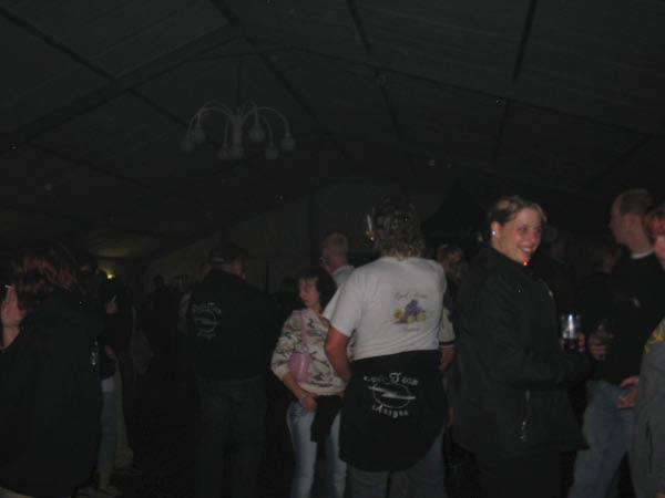 schieder_2006-082