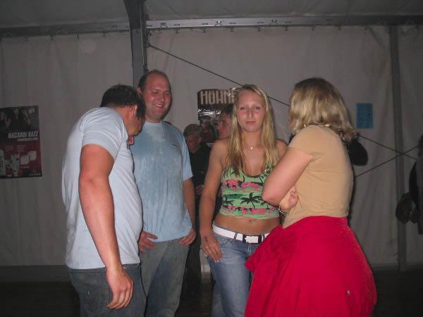 schieder_2006-086