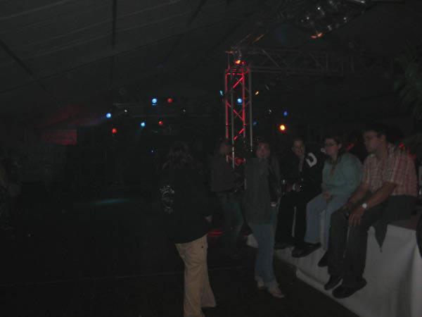 schieder_2006-087