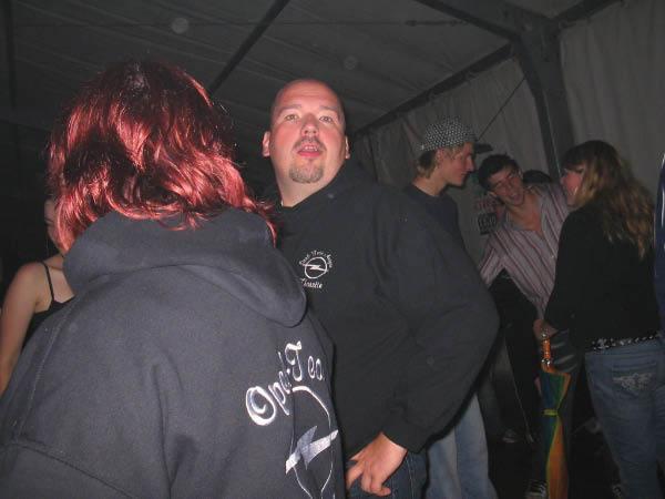 schieder_2006-088