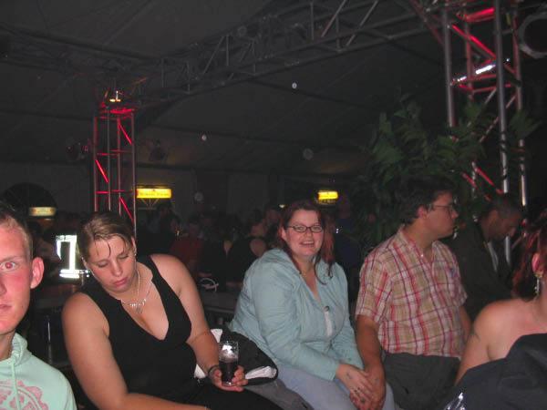 schieder_2006-089