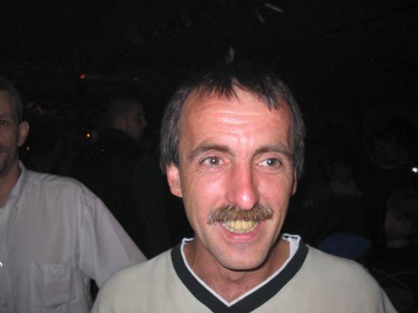 schieder_2006-090