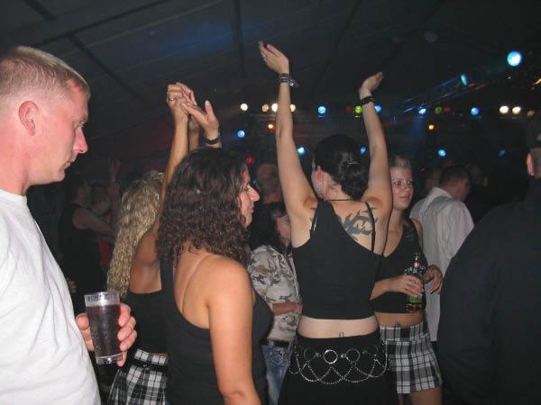 schieder_2006-091