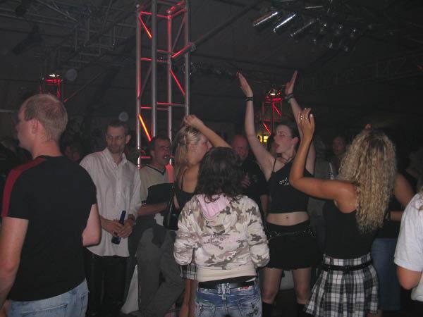 schieder_2006-092