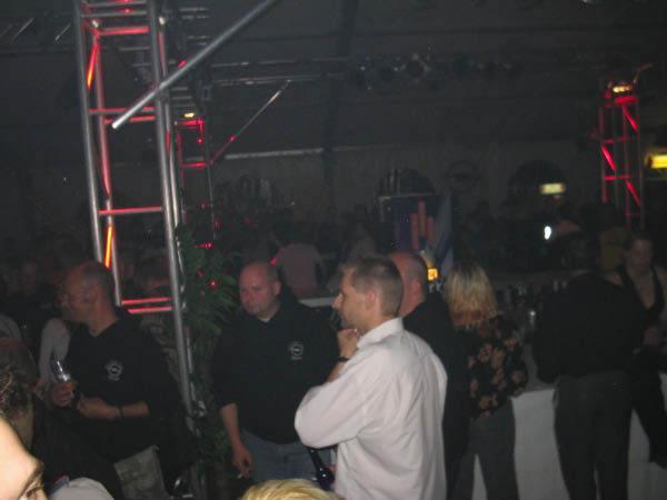 schieder_2006-096