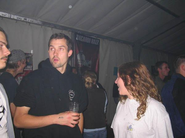 schieder_2006-097