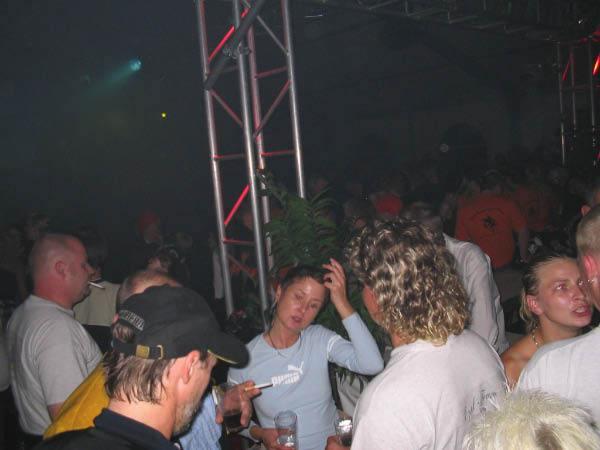 schieder_2006-099