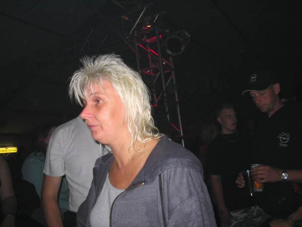 schieder_2006-104