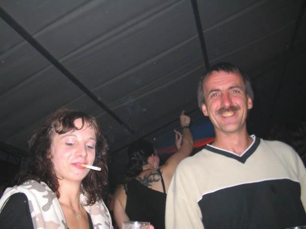schieder_2006-106