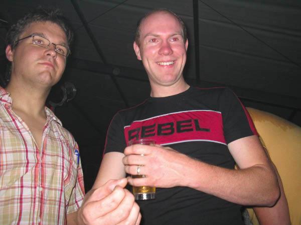 schieder_2006-107