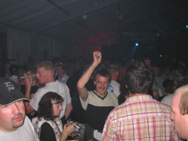 schieder_2006-110