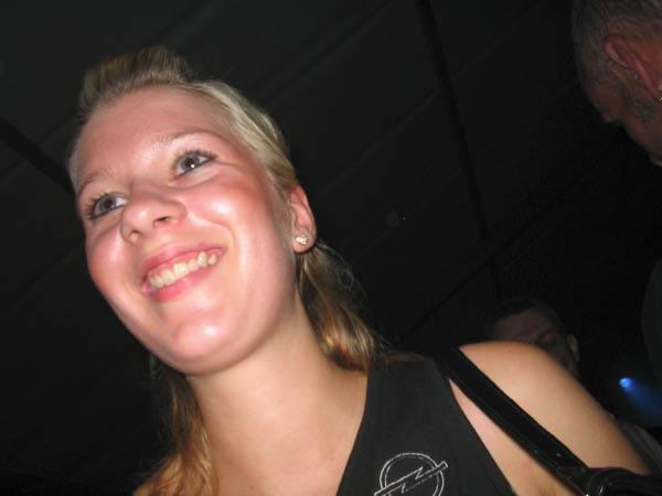 schieder_2006-112