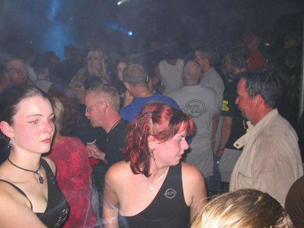 schieder_2006-114