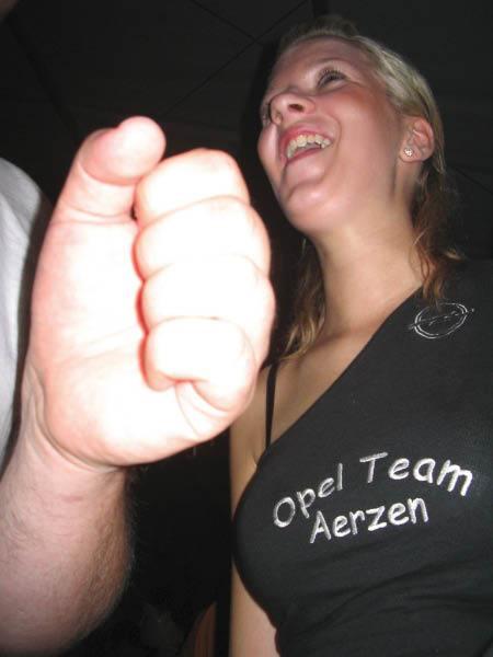 schieder_2006-116