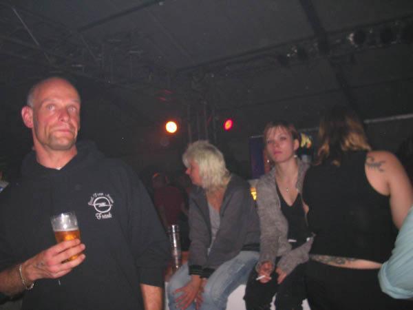 schieder_2006-118