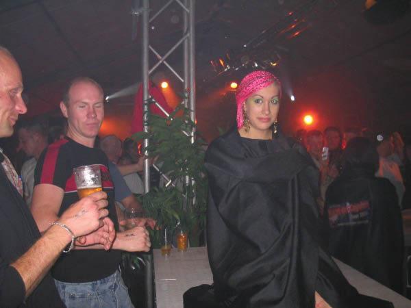 schieder_2006-121