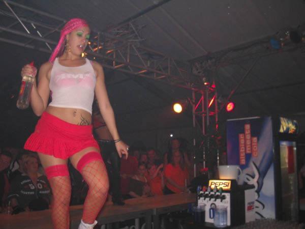 schieder_2006-125