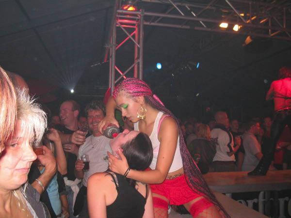 schieder_2006-126