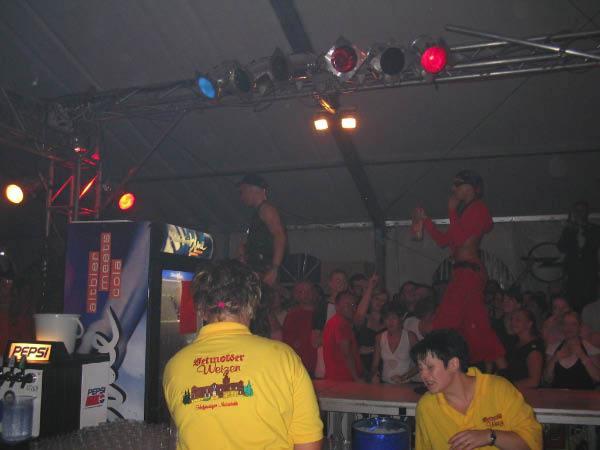 schieder_2006-128
