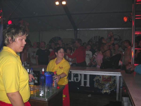 schieder_2006-133