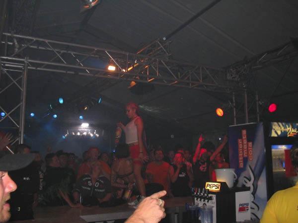 schieder_2006-134