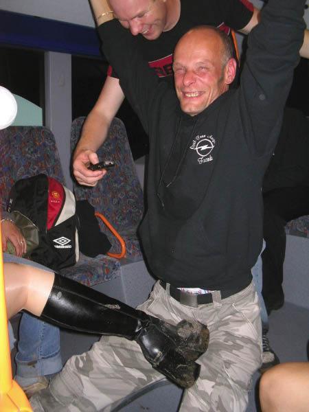 schieder_2006-150