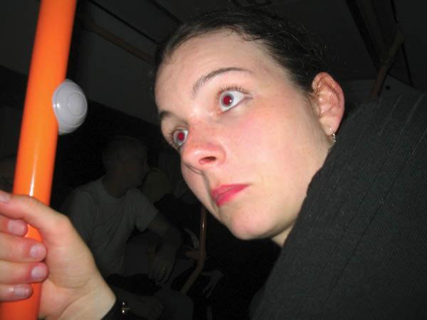 schieder_2006-153