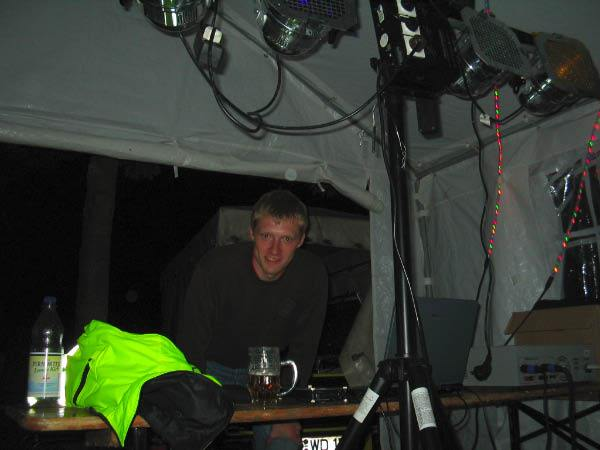 schieder_2007-008