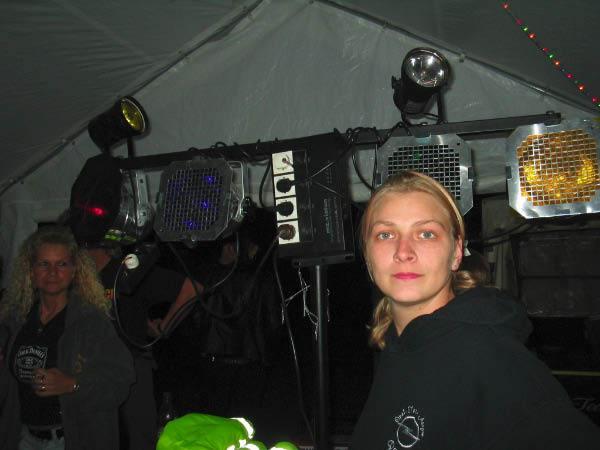 schieder_2007-012