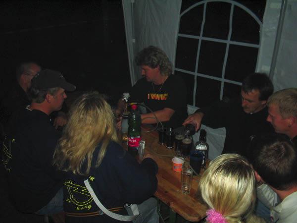 schieder_2007-017