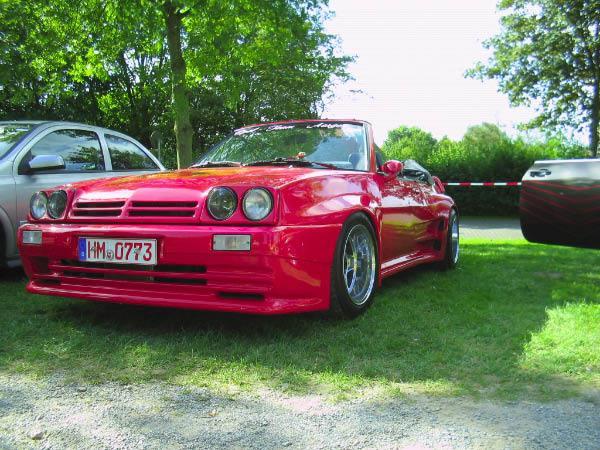 schieder_2007-023