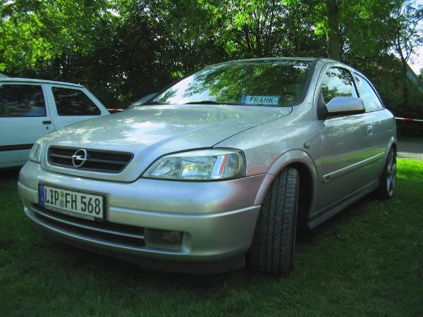 schieder_2007-024