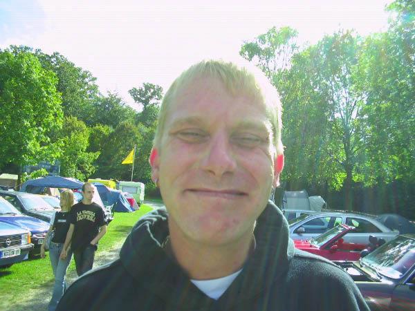 schieder_2007-027