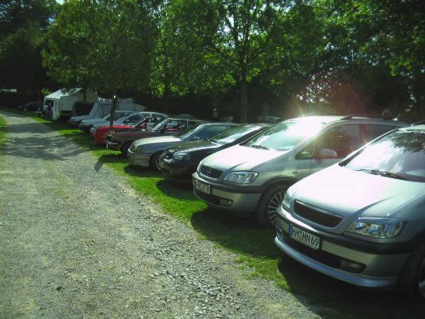schieder_2007-028
