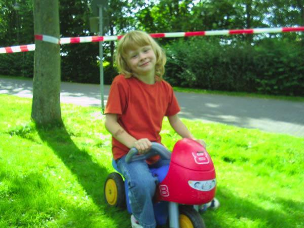 schieder_2007-032