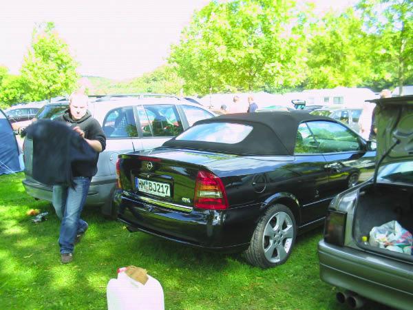 schieder_2007-035
