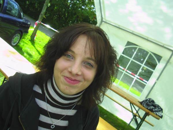 schieder_2007-040