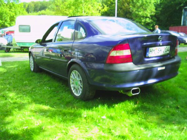schieder_2007-045
