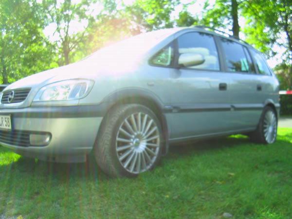 schieder_2007-055