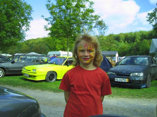 schieder_2007-058