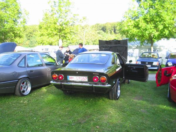 schieder_2007-068