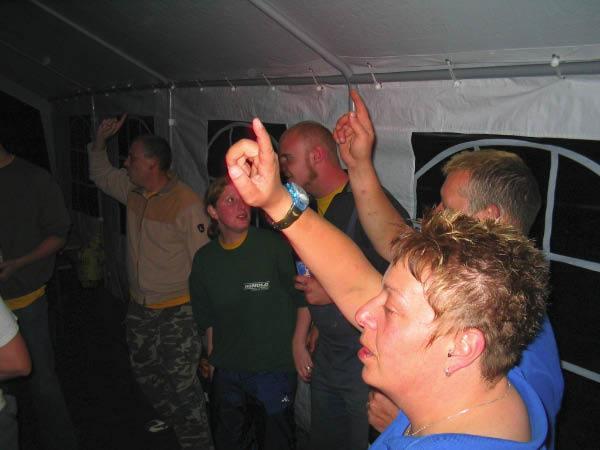 schieder_2007-091