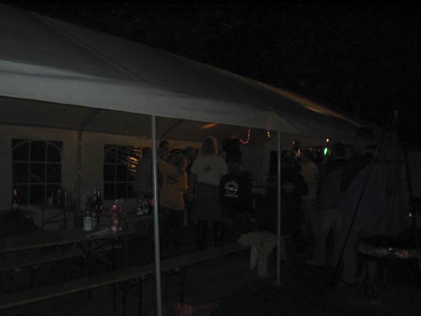 schieder_2007-100