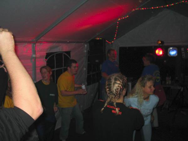 schieder_2007-120