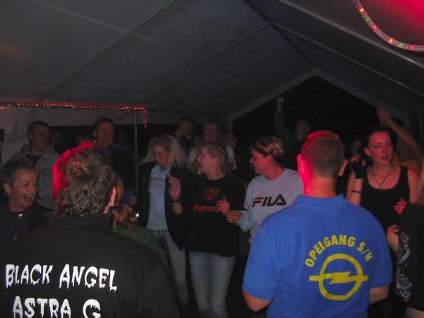 schieder_2007-157