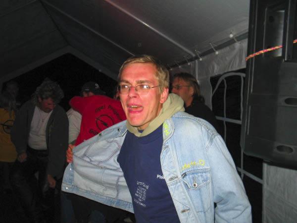 schieder_2007-191