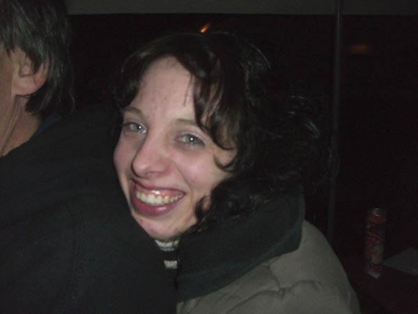 schieder_2007-215