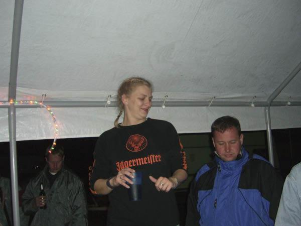 schieder_2007-225