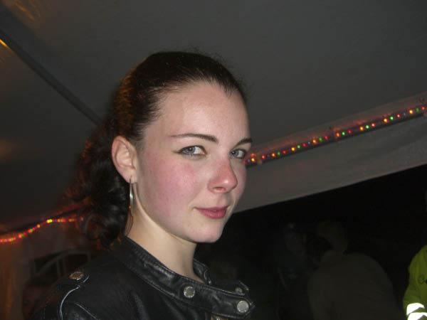 schieder_2007-226