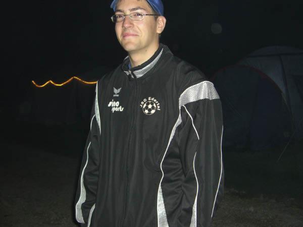 schieder_2007-231